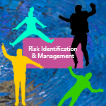 Risk Identification & Management Workshop